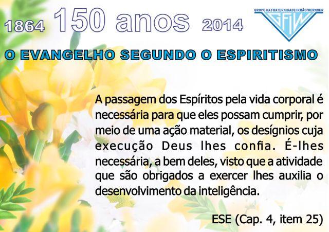 150 anos ESE-20