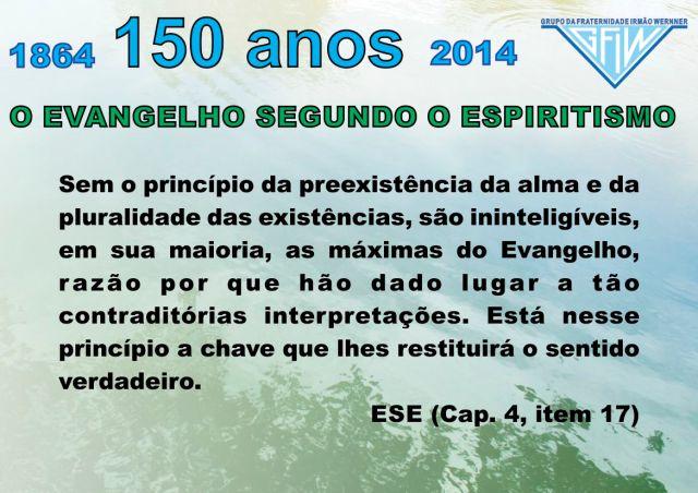 150 anos ESE-21