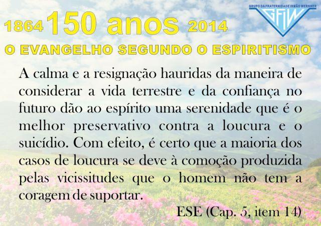 150 anos ESE-22