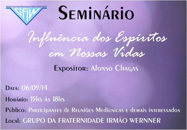 Seminário_06_09_2014