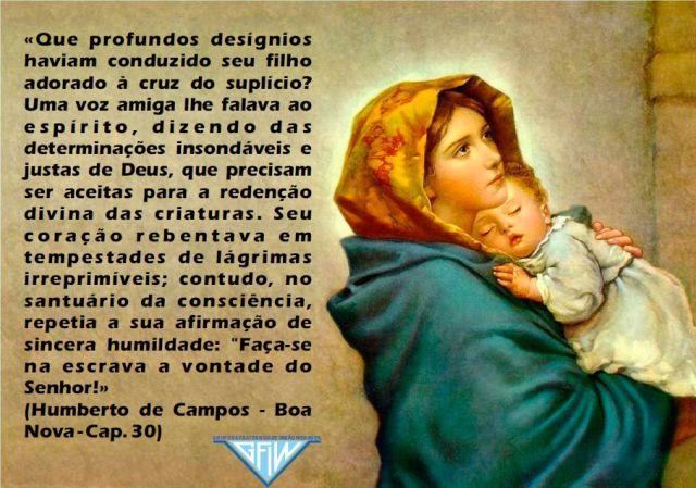 2 Maria-Boa Nova