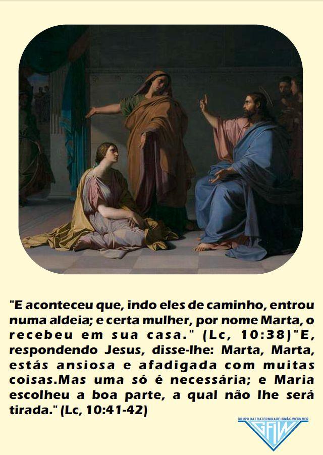 3 Marta e Maria