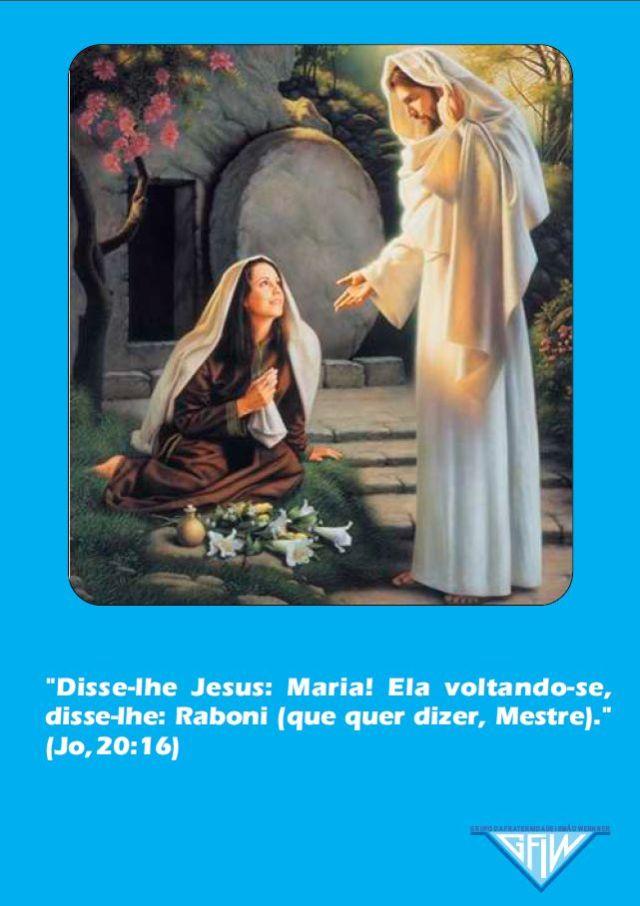 4 Maria de Magdala