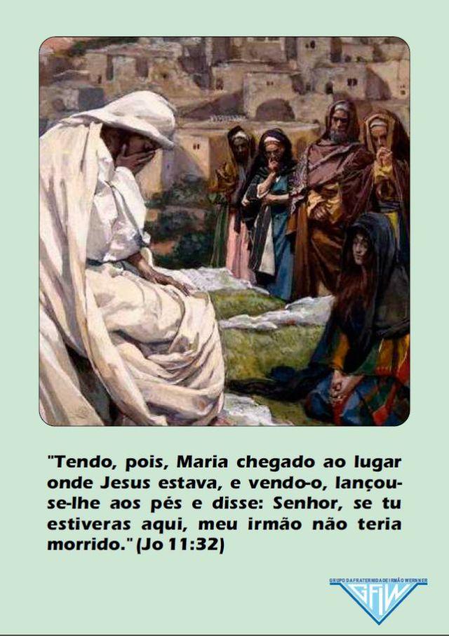 5 Marta e Maria 2