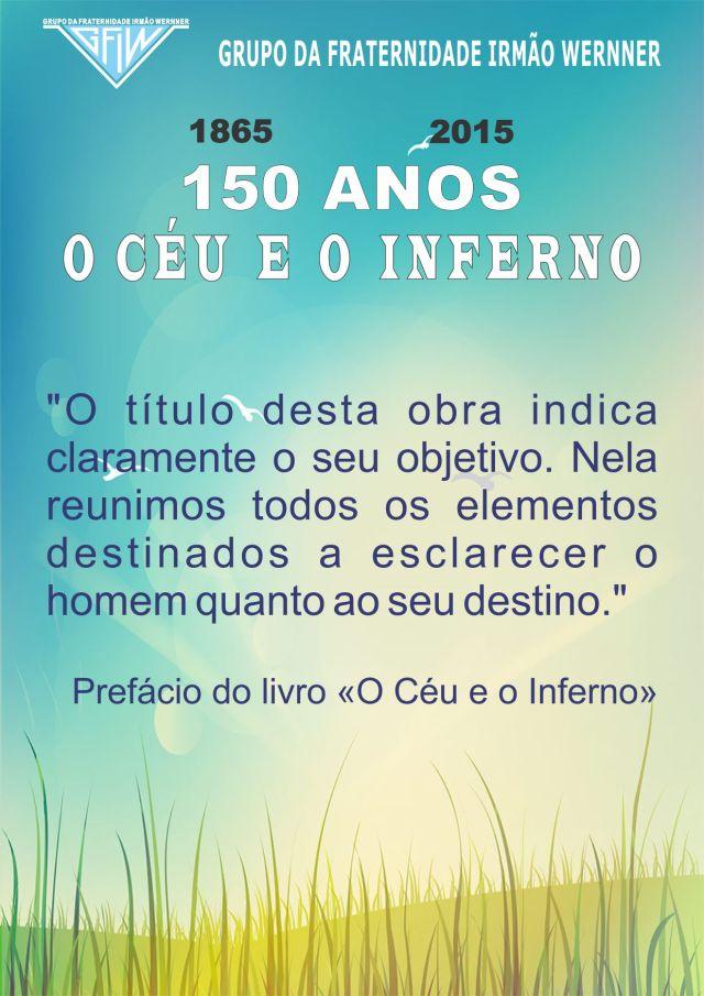 150 anos CI-2