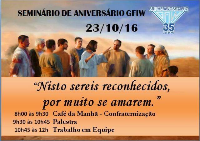 seminario-de-aniversario-gfiw-2016