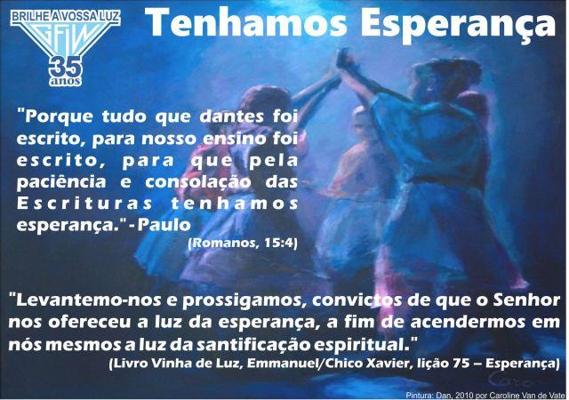 frases-2016-50-natal-e-esperanca