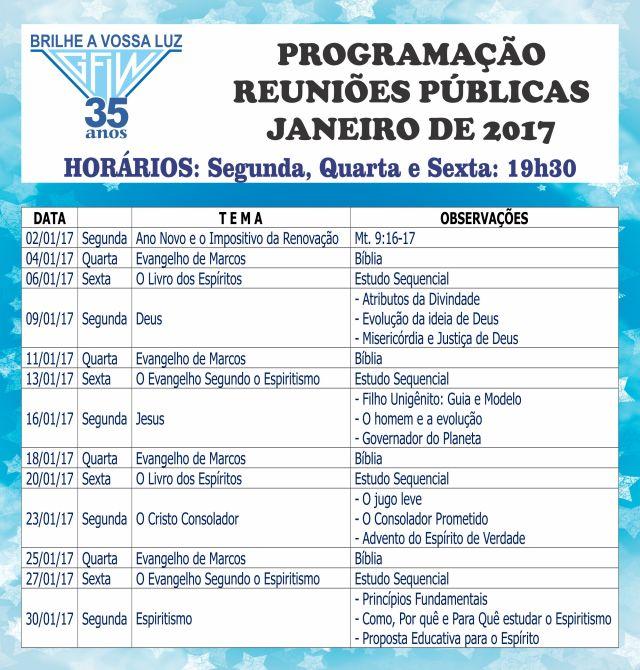 programacao-01-2017