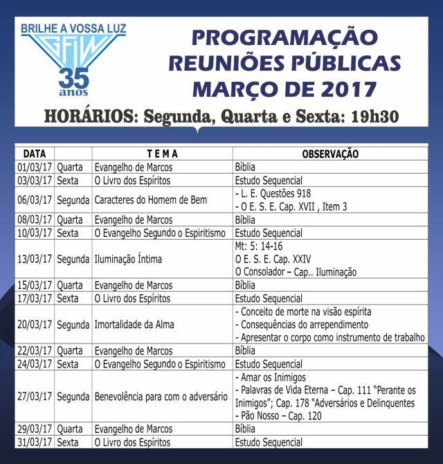 programacao-marco-2017